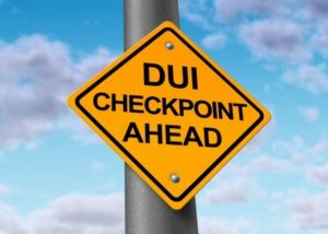 Greensboro DUI Lawyer